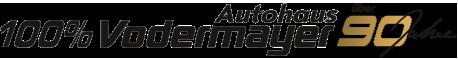 Autohaus Vodermayer GmbH
