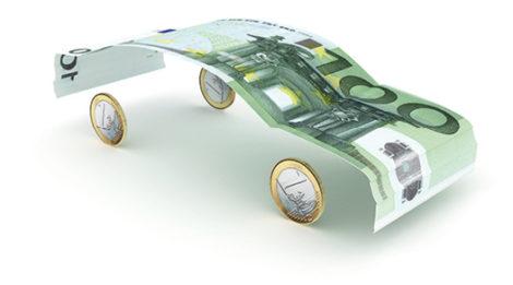 Geld sparen mit Elektromobiliät